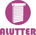 Changsha Alutter Building Materials Co.,ltd